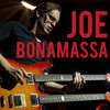 Joe Bonamassa, Singletary Center for the Arts, Lexington